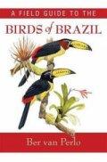 a-field-guide-birds-brazi