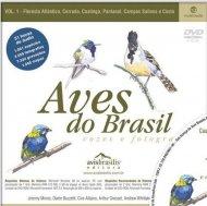 Aves+do+Brasil